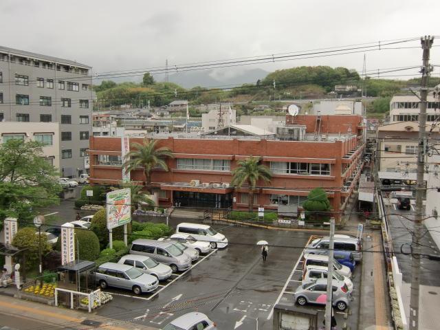 橋本商工会議所の政策研究委員会の議会傍聴が活発になる橋本市役所