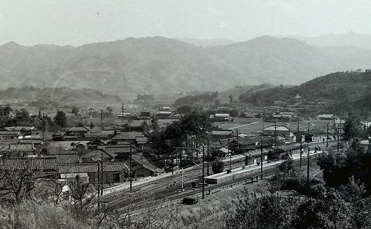 御幸辻駅が奇跡の誕生、住民反対ルート変更で
