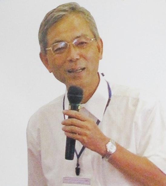 <お知らせ>30日・名誉市民「岡潔」顕彰講演会