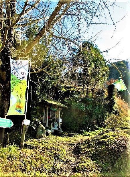 高野山麓ツーリズム♪橋本市、地域活性化へ応援宣言