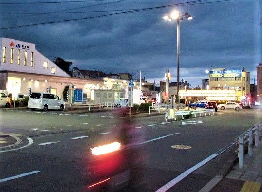 「お知らせ」28日・橋本駅前で初の野外飲食・音楽会