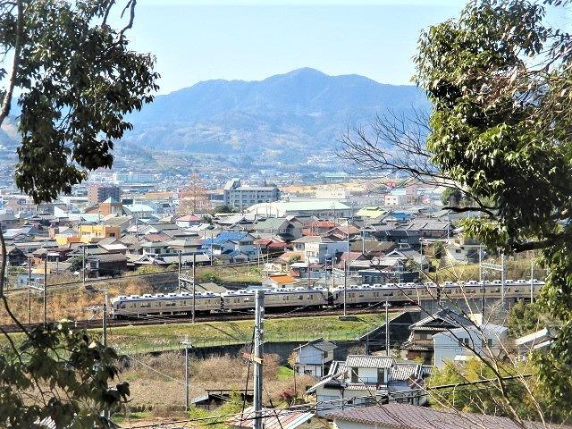 「お知らせ」橋本市イベント中止や小中学の臨時休校