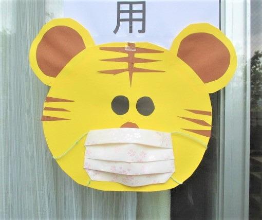 新型コロナ・和歌山県40代男性12日ぶり感染確認