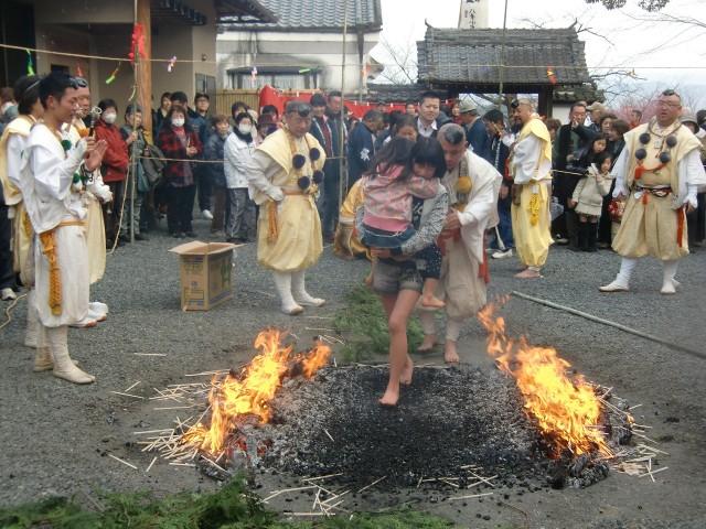 祈る喜び♡小峯寺や慈尊院…日本の歴史文化ひしひし