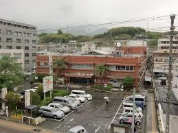 橋本市役所に爆破予告!24日(1時間)臨時閉庁