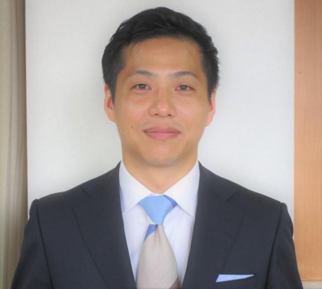 橋本市長選、小西議員が初出馬を表明〜今後も注目